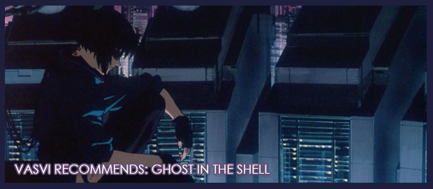 recommend gits header.png